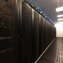 Data center AM69