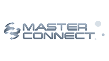 Master-Connect
