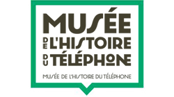 Museum of Telephone History