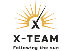 Travel business club X-TEAM